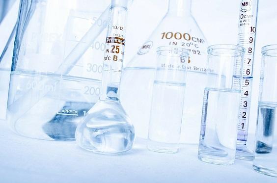El Poder De La Desinfección Del Peróxido De Hidrógeno Web Oficial De Empresa Limpieza La Revista Nacional De La Limpieza E Higiene Profesional