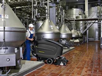 Protocolo de limpieza y desinfeccion en alimentos for Fabrica de utensilios de cocina