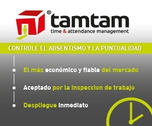 https://tamtamservices.com/basic/index.html