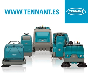 http://es.tennantco.com/emea-es/Pages/default.aspx